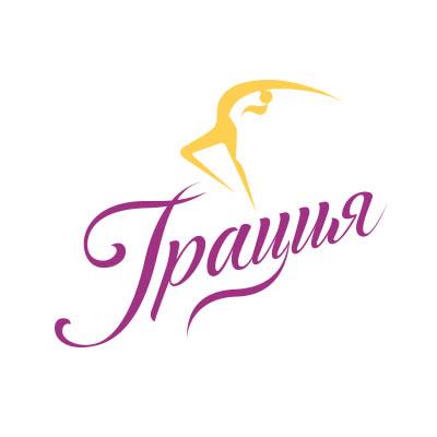 Фитнес-клуб «Грация»