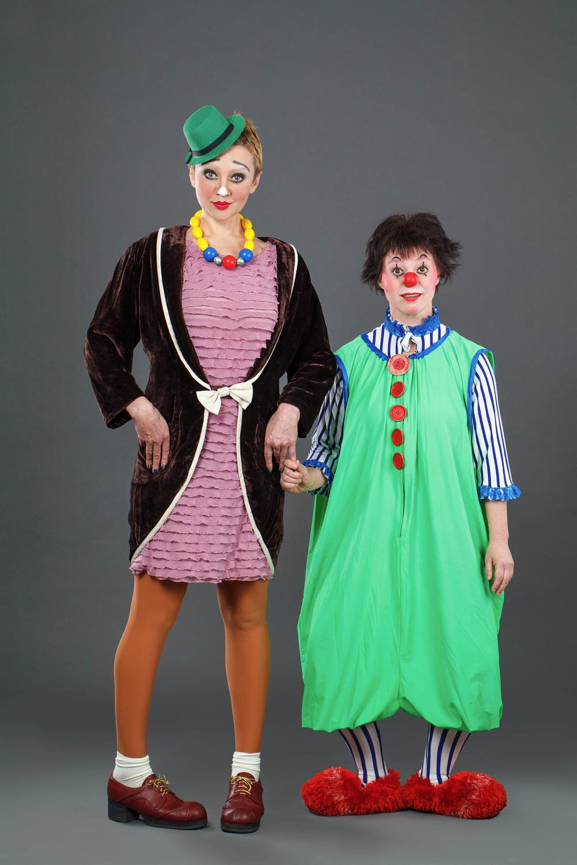 Анапа цирк Никулина
