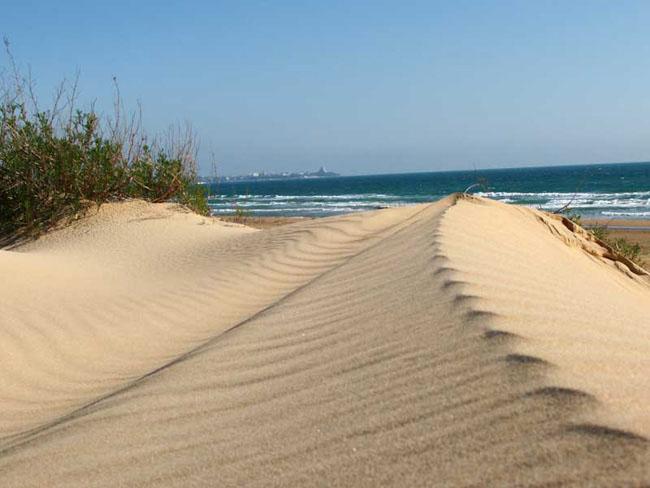 пляж джемете анапа фото