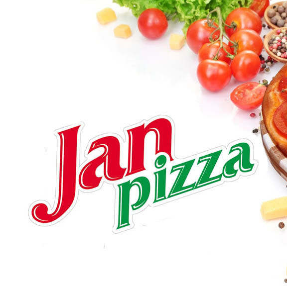 jan-pizza фото