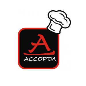 Ассорти ресторан Анапа фото