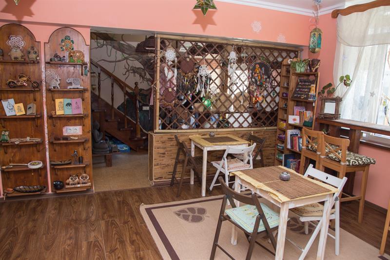 Вега дом Анапа фото
