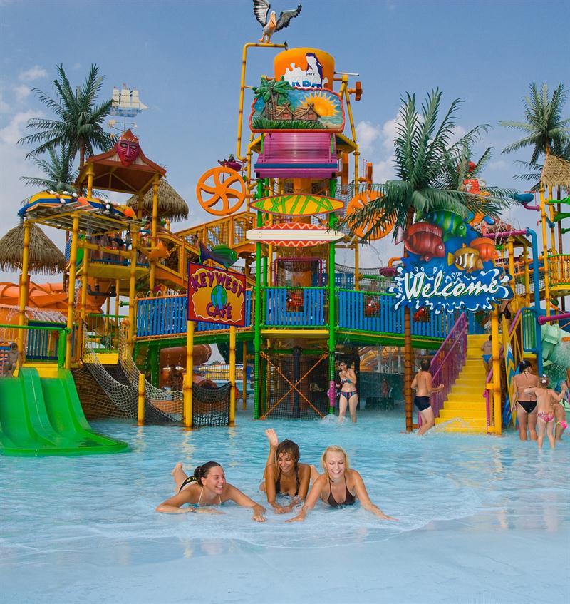 развода аквапарк золотой пляж картинки недорого купить