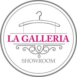 Showroom «La Galleria»