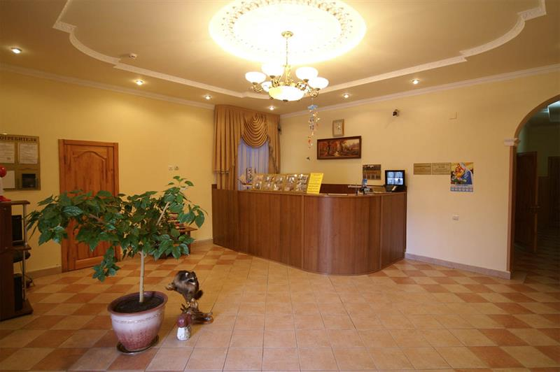 Иваново дом малютки фото орнамент