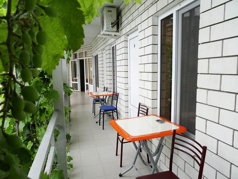 Каменске-Уральском месяцам: самбурова 39 анапа гостевой дом модели