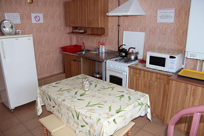 звали Анатолий, самбурова 39 анапа гостевой дом для