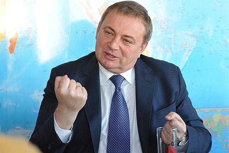 Анапа Пахомов