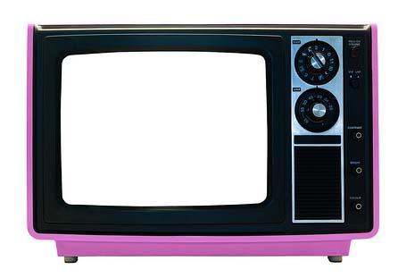 Анапа телевидиние