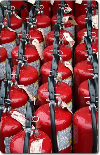Анапа пожарная безопасность