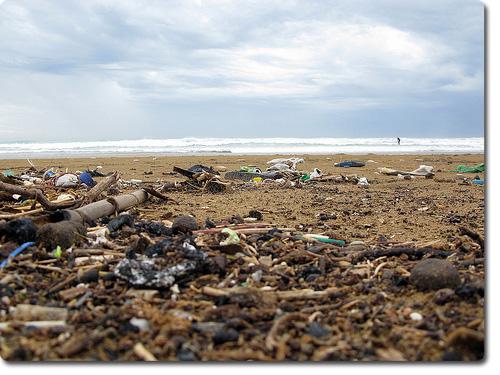 Анапа чистые пляжи