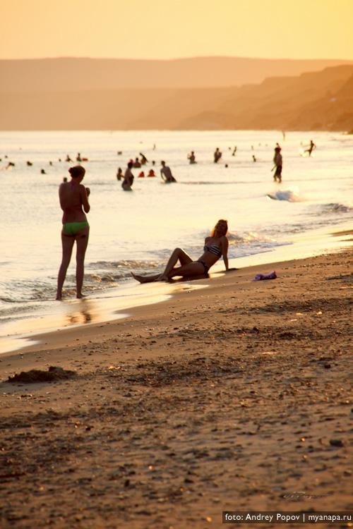 Кубана 2010