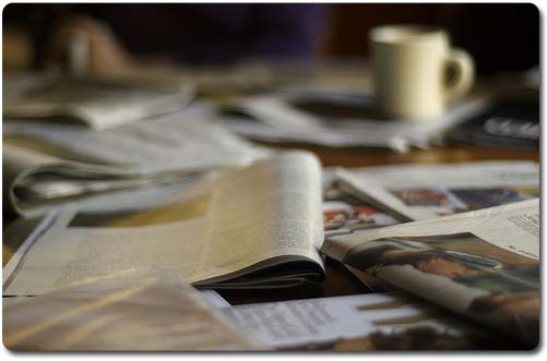 Анапа газеты