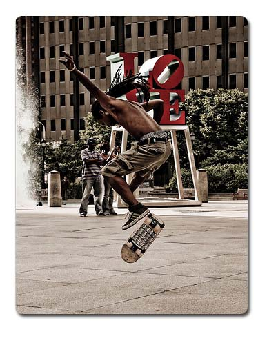 Анапа скейт
