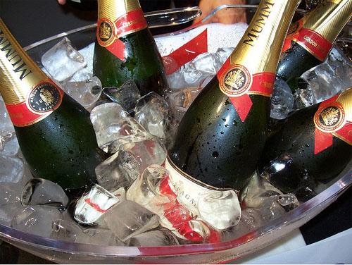 Анапа шампанское