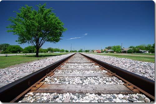 Анапа железные дороги