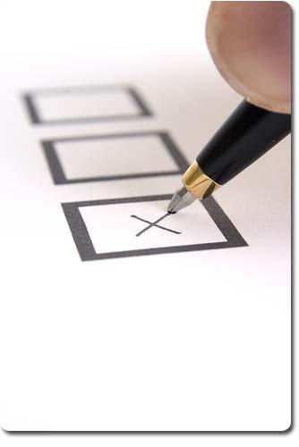 Анапа выборы