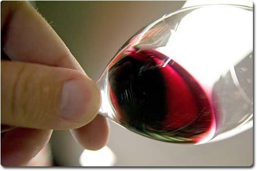 Анапа Вино